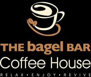 The Bagel Bar Coffee House
