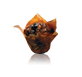 Pastries Menu