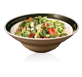 Salad and Soup Menu