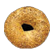 The Everything Bagel