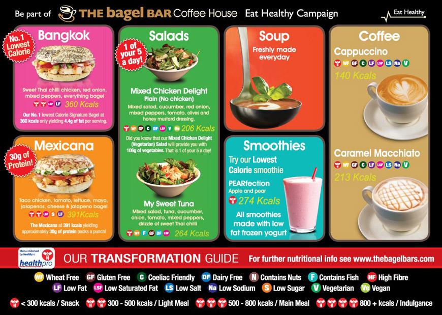 bagelbar-nutrition